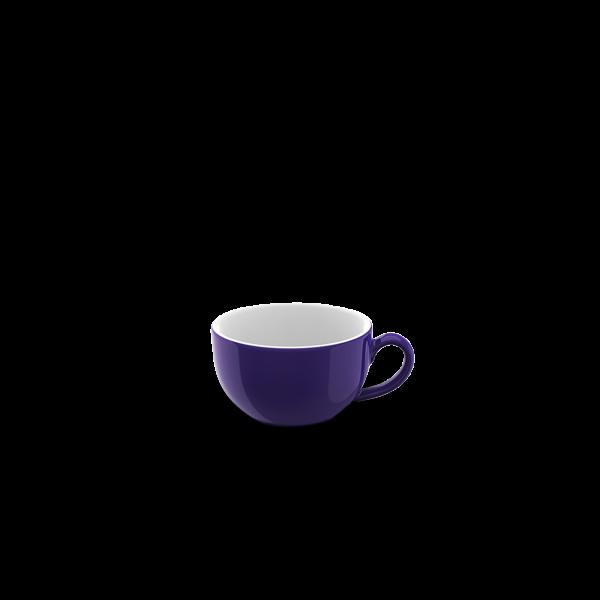 Espressotasse Violett (0,1l)