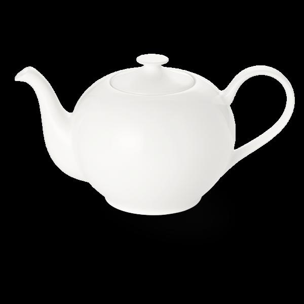 Teapot (1,3l)