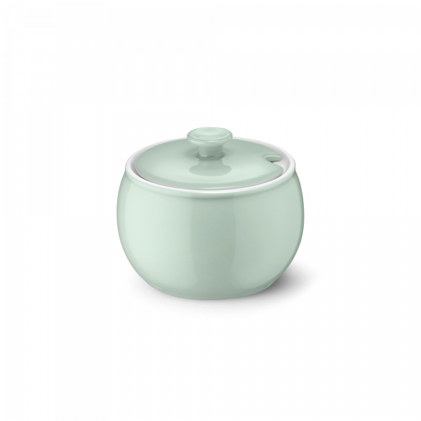 Zuckerdose Mint (0,3l)