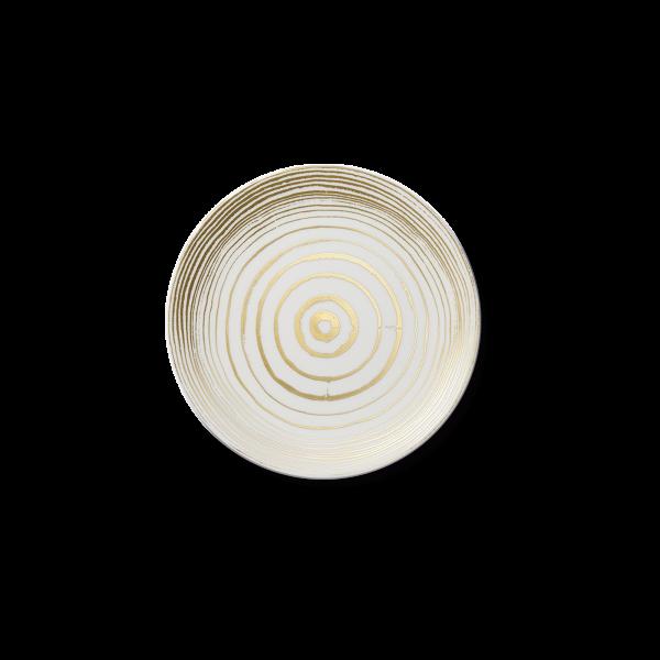 Bread Plate (16cm)