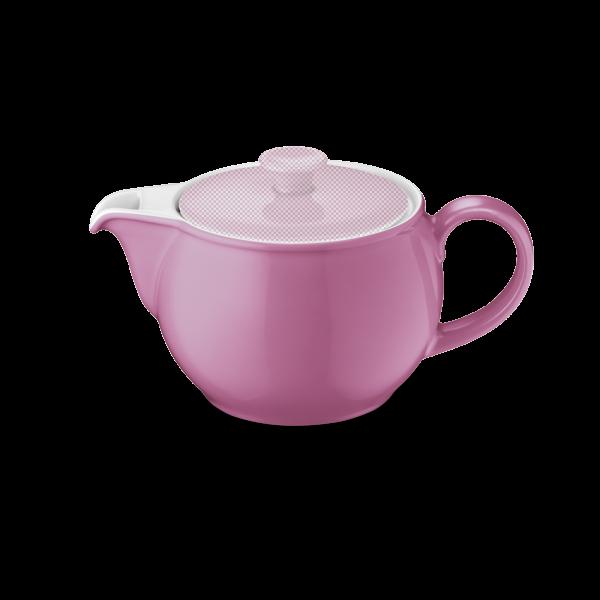 base of teapot Pink (0,8l)