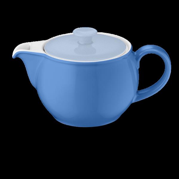 Teekanne Unterteil Lavendelblau (1,1l)