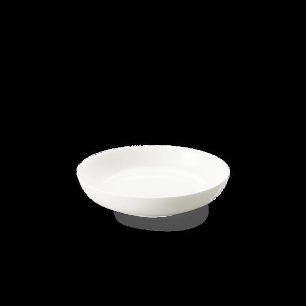 Teller/Schale (12cm)