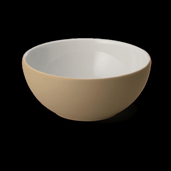 Bowl Clay (23cm; 2,3l)