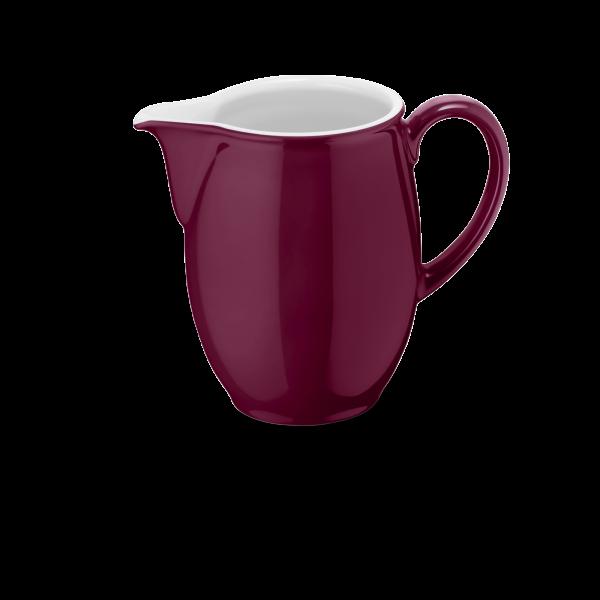 Krug Bordeaux (0,5l)