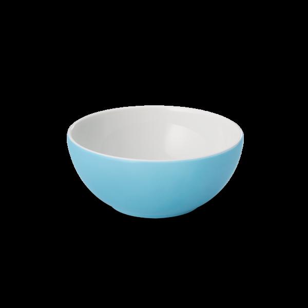 Cereal/-Salad bowl Sky blue (17cm; 0,85l)