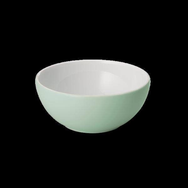 Cereal/-Salad bowl Sage (17cm; 0,85l)