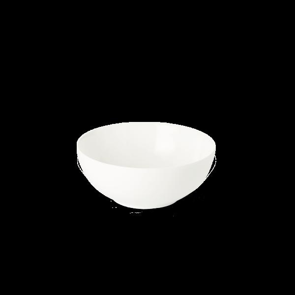 Reisschale (13,5cm; 0,4l)