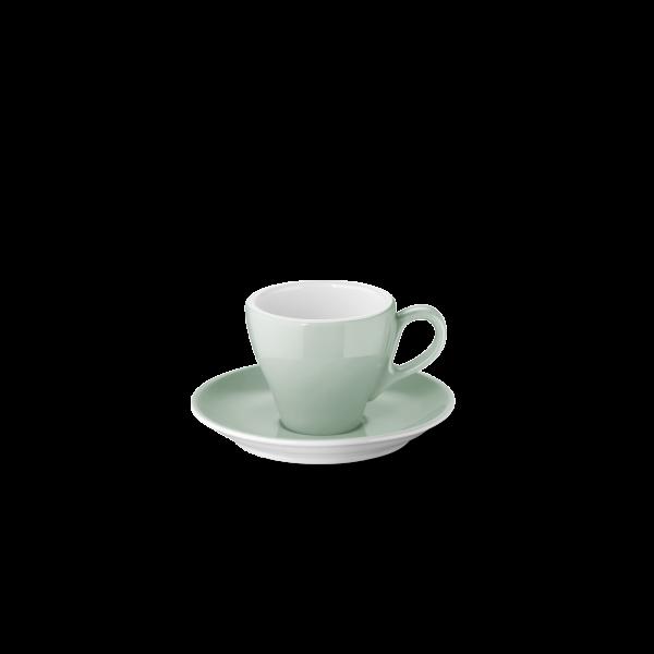 Set Espressotasse Salbei (0,09l)