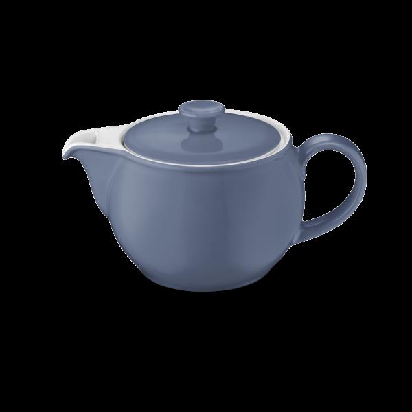 Teekanne Indigo (0,8l)