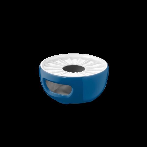Stövchen Pazifikblau (14cm)