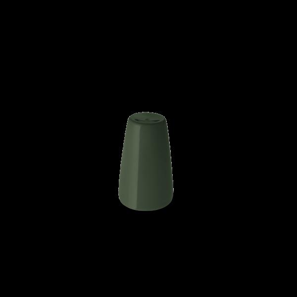 Pepper shaker Dark Olive Green