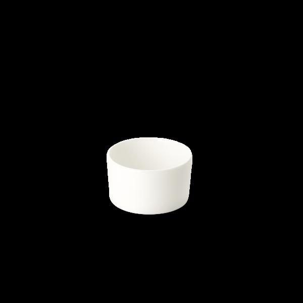 Schälchen (5cm)