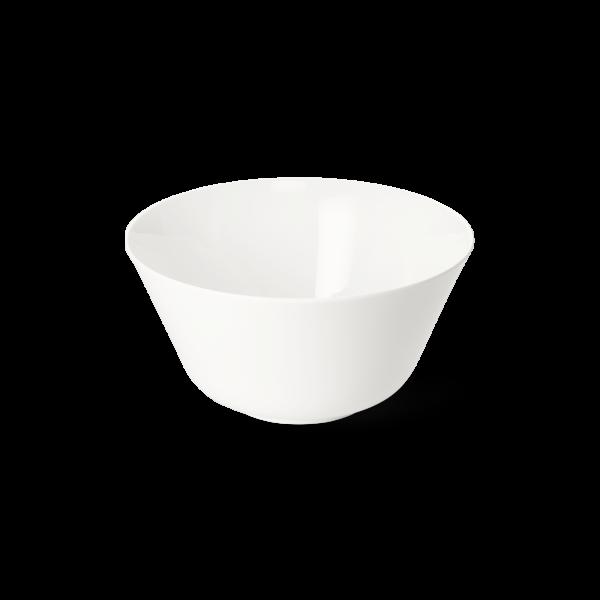 Schale/Schüssel (23cm; 2,5l)