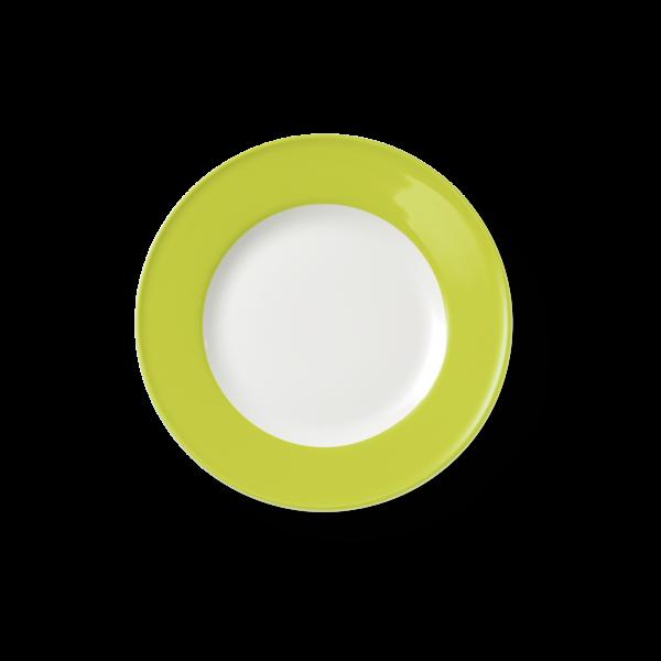 Dessertteller Limone (21cm)