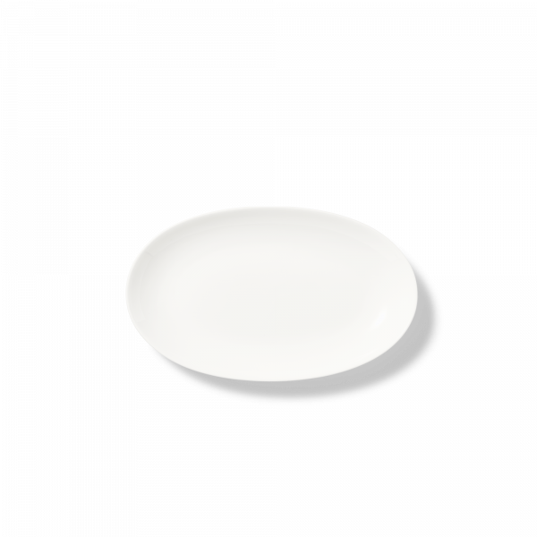 Side Plate (24cm)