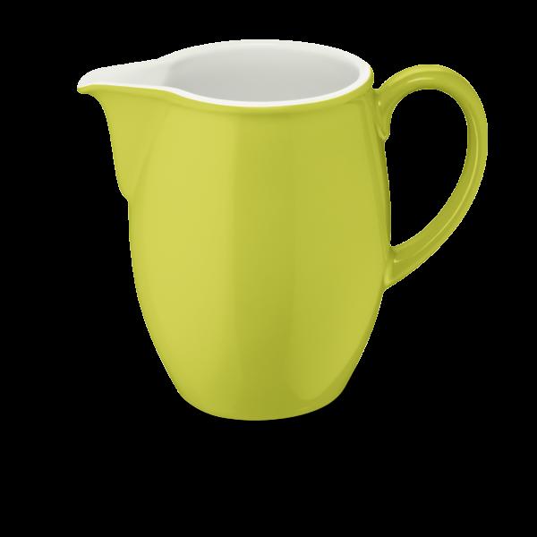 Krug Limone (1l)