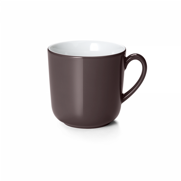 Becher Umbra (0,45l)