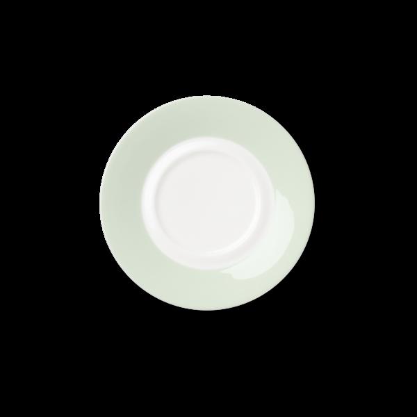 Espresso Untertasse khaki (12cm; 0,1l)