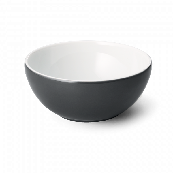 Bowl Anthracite (23cm; 2,3l)