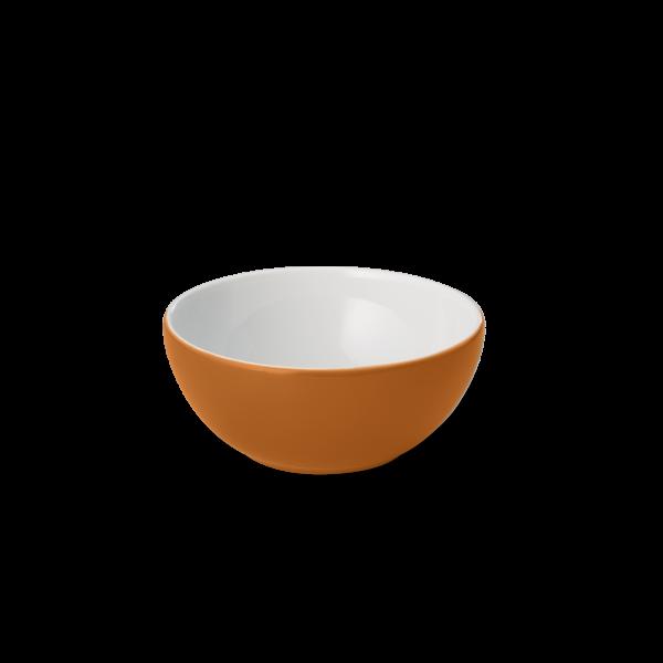 Cereal/-Salad bowl Toffee (15cm; 0,6l)