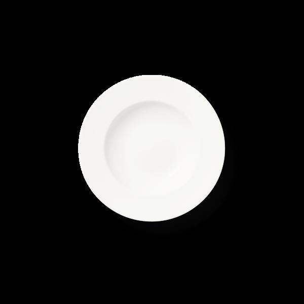 Suppenteller (19cm)