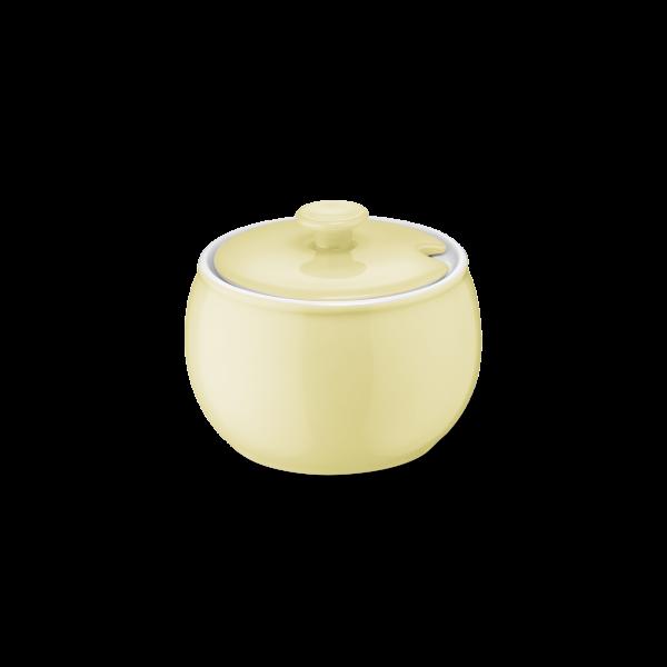 Sugar dish Vanilla (0,3l)
