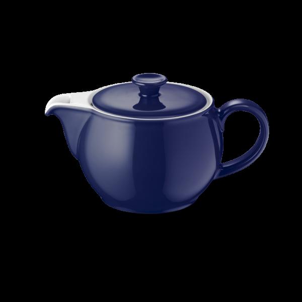 Teapot Navy (0,8l)