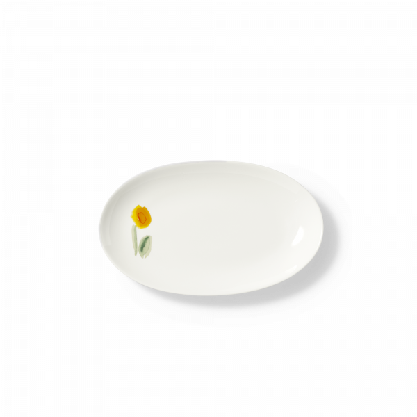 Beilage Gelb (24cm)