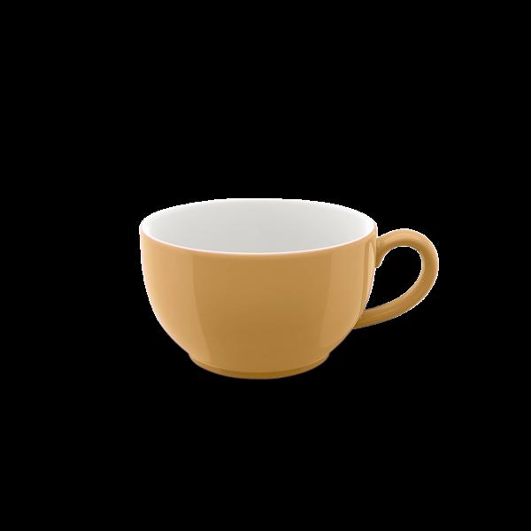 Cappuccino Obertasse Bernstein (0,3l)