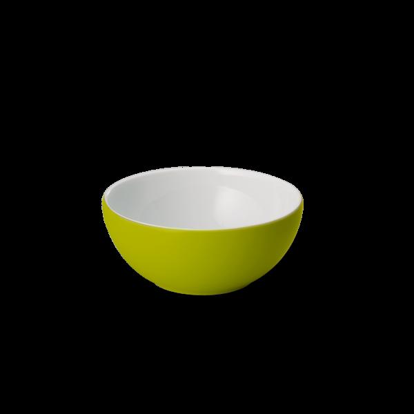 Müsli/-Salatschale Oliv (15cm; 0,6l)
