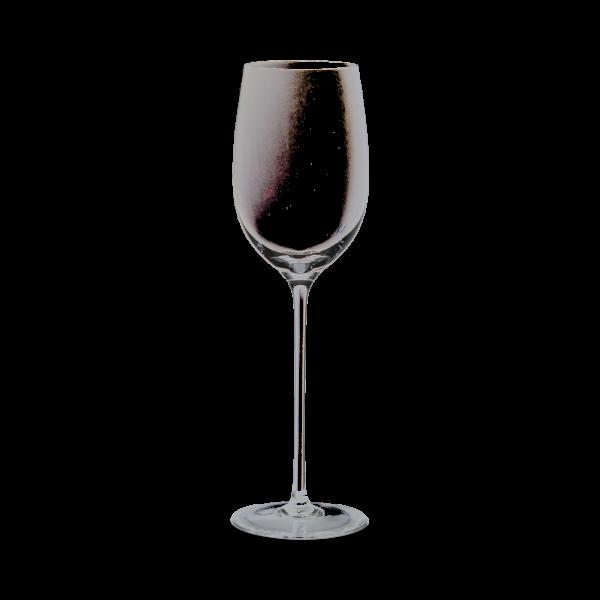 Weißwein 0,32 l klar