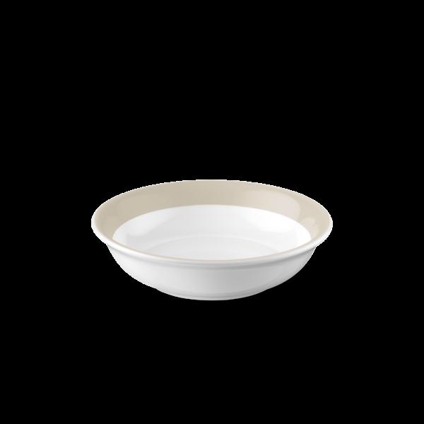 Dessertschale Sand (16cm; 0,4l)