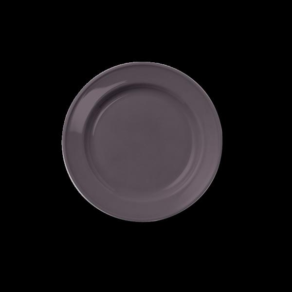 Dessert Plate full decor Umbra (19cm)