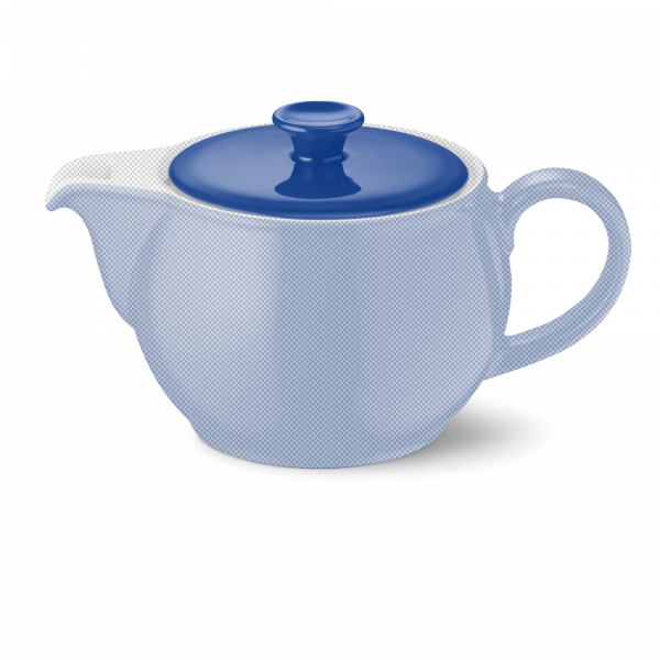 Lid of teapot Cornflower (1,1l)