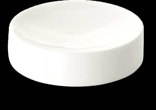 Schälchen (9cm)