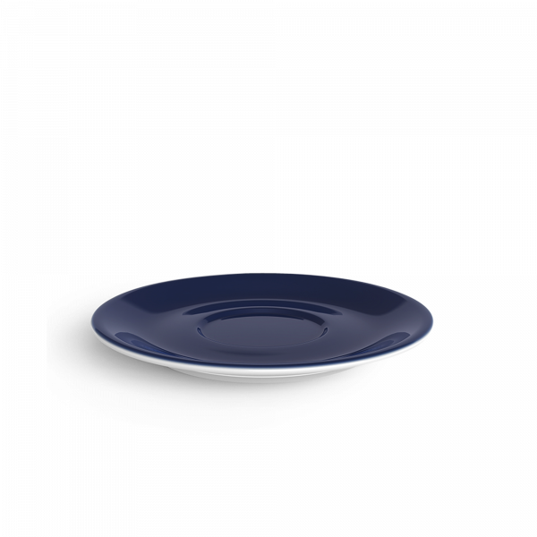Jumbo saucer Navy (19,5cm)