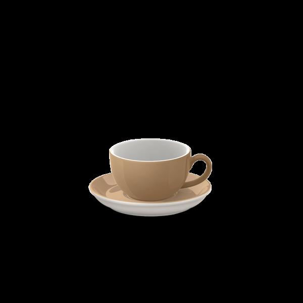 Set Espresso cup Clay (0,1l)