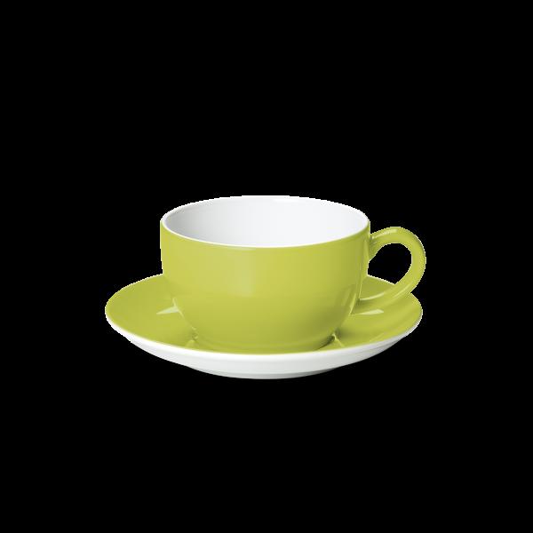 Set Kaffeetasse Limone (0,25l)