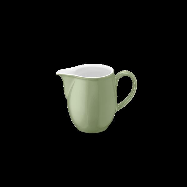 Gießer Khaki (0,15l)