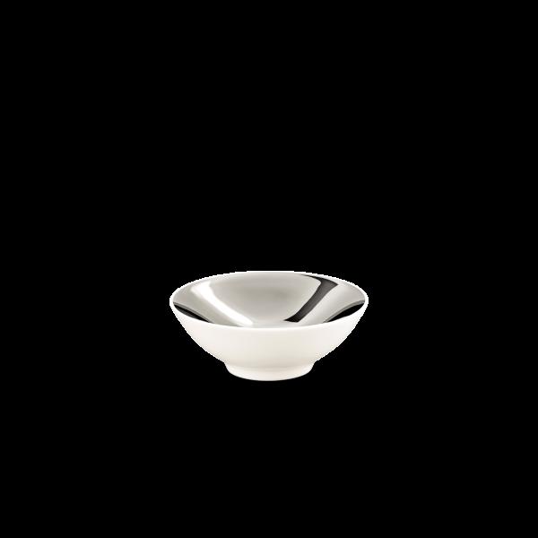 Schälchen (8cm)