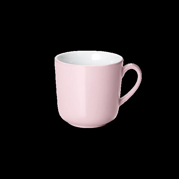 Mug Pale Pink (0,32l)