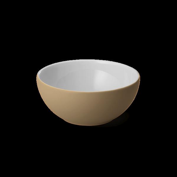 Cereal/-Salad bowl Clay (17cm; 0,85l)