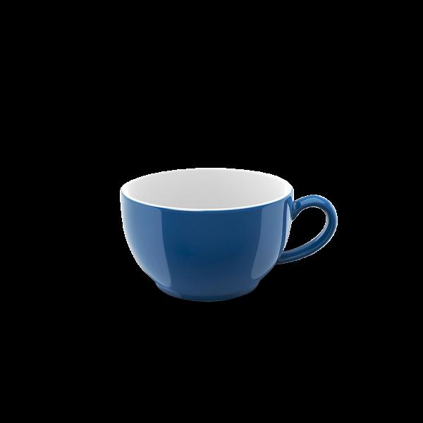 Kaffeetasse Pazifikblau (0,25l)
