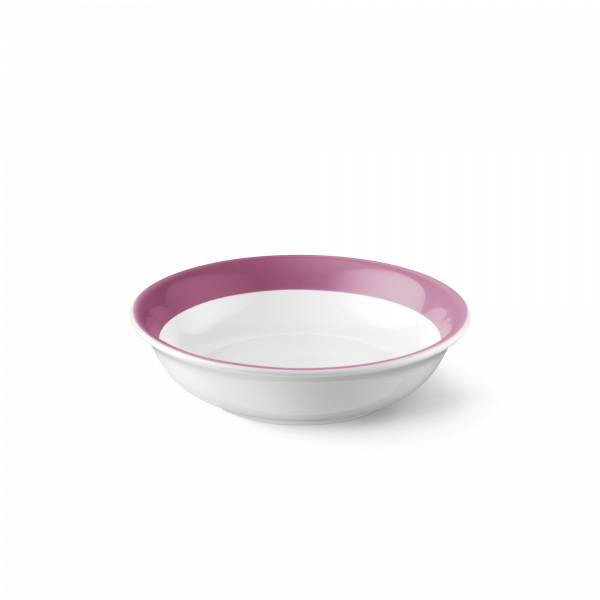 Dessert bowl Pink (16cm; 0,4l)