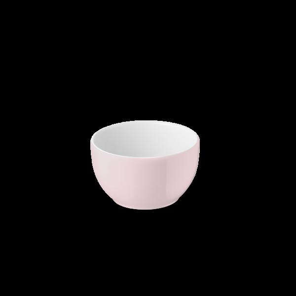 Zuckerschale Puder (0,19l)