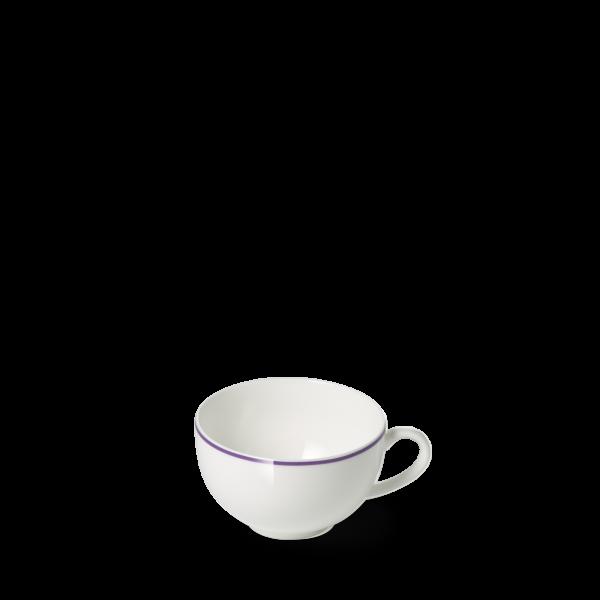 Espressotasse Flieder (0,11l)