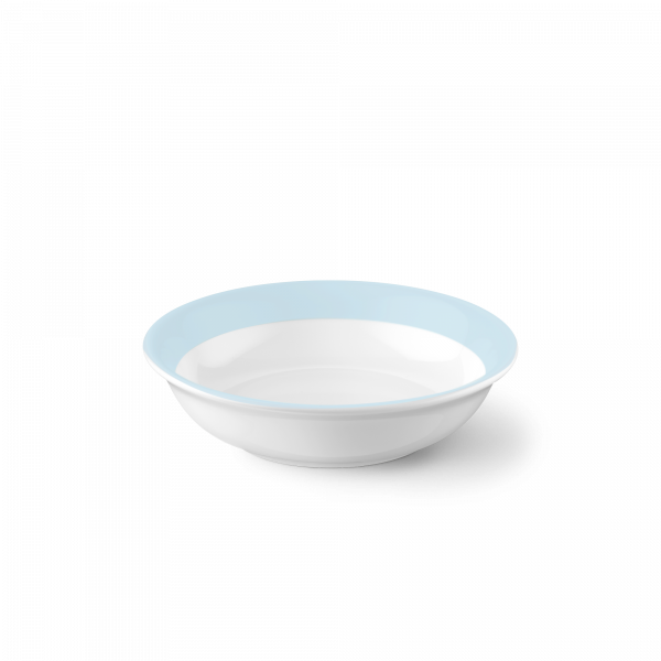 Dessert bowl Ice Blue (16cm; 0,4l)