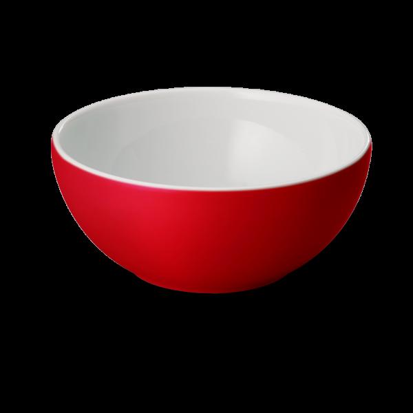 Bowl Bright Red (23cm; 2,3l)