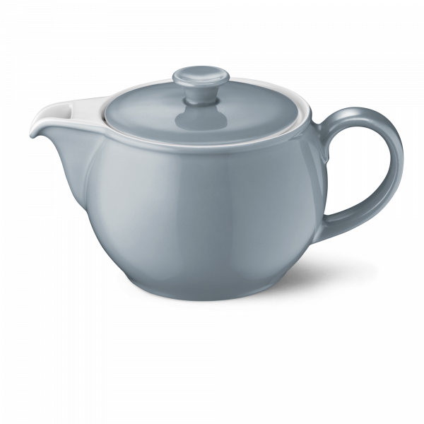 Teapot Grey (1,1l)